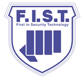 F.I.S.T. Security Ltd Logo